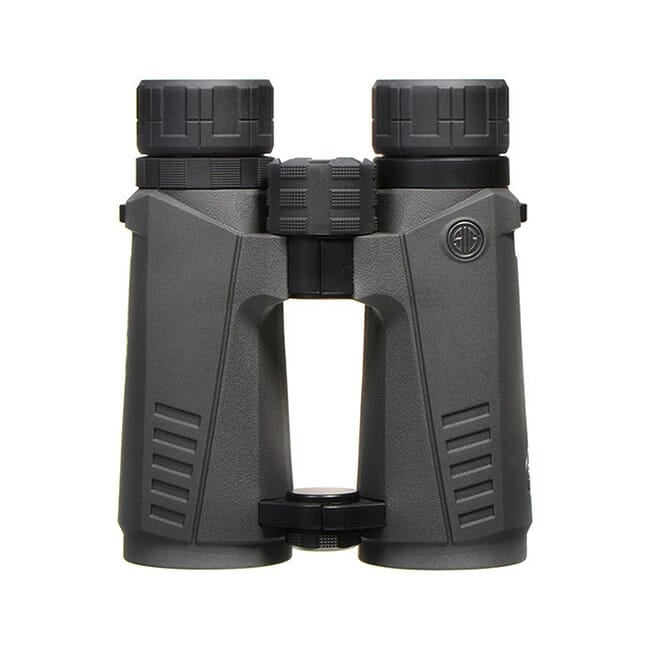 Sig Sauer Zulu7 10x42mm Binoculars SOZ71001