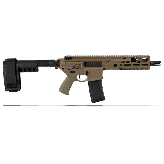 PMCX-300B-9B-TAP-FDE-SigSauer