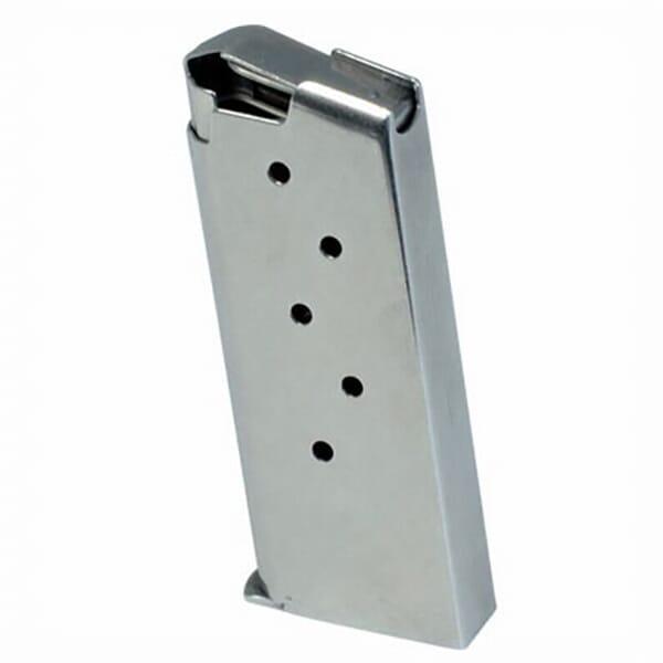 Sig Sauer 938 9mm  Magazine 6 round MAG-938-9-6 MAG-938-9-6