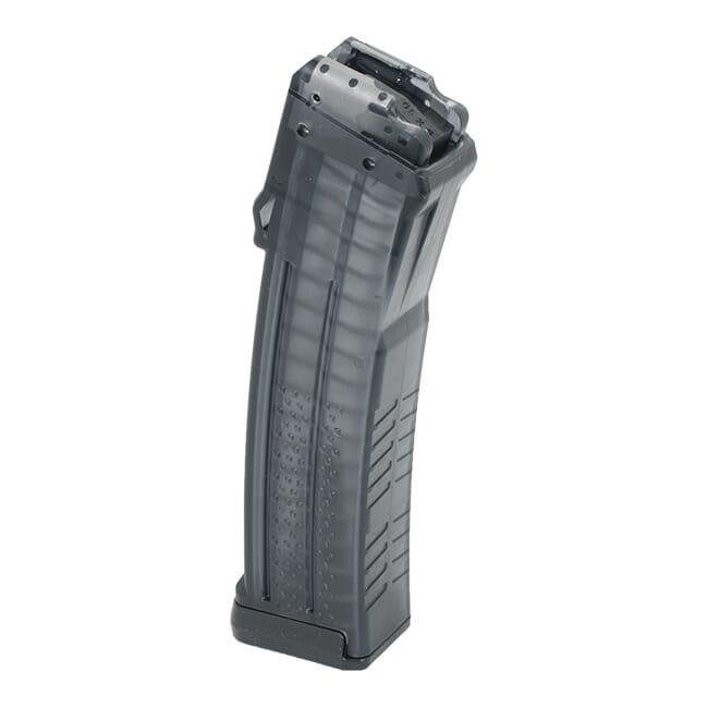 Sig MPX 9mm 20 Round Magazine MAG-MPX-9-20