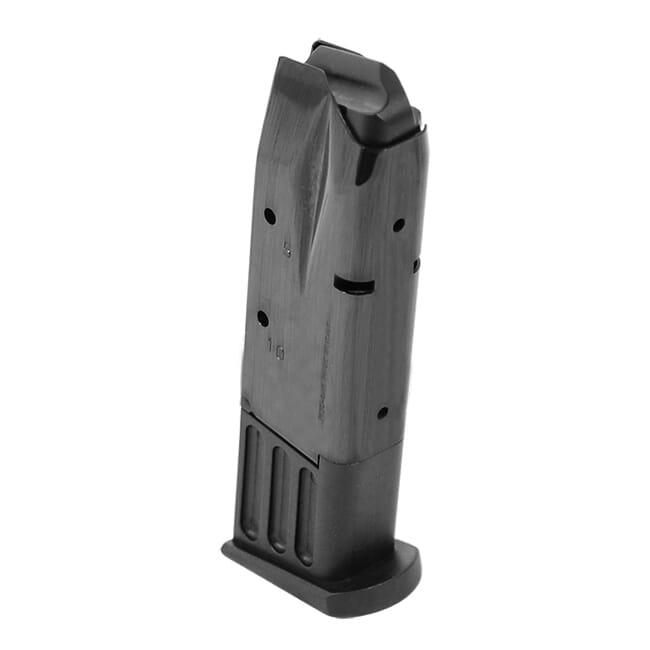 P226 10rd 9mm Magazine MAG-226-9-10