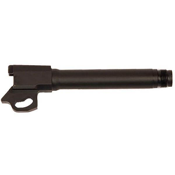 Sig SP2022 9mm Threaded Barrel BBL-2022-9-TB