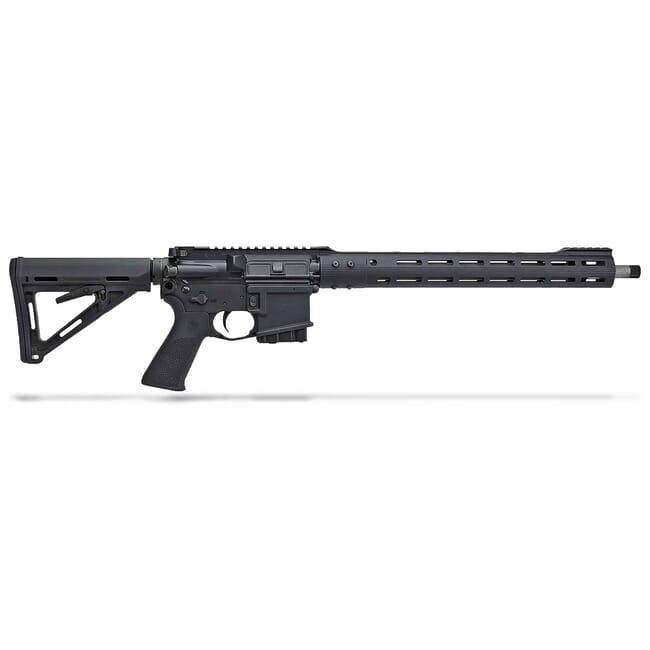 """Sig Sauer M400 Predator .300 Blk 16"""" Rifle"""