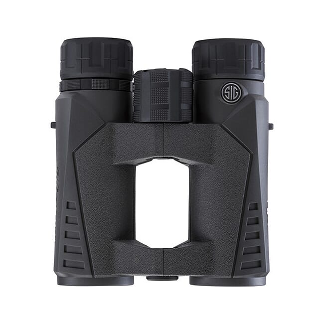 Sig Sauer Zulu3 10x32mm Binoculars SOZ31001