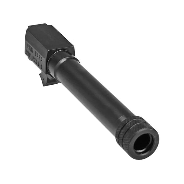 Sig Sauer 229-1 9mm Threaded Barrel BBL-229-1-9-T