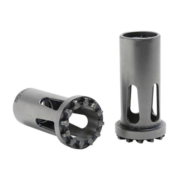 Sig Sauer Silencer Piston 9mm 1/2x28