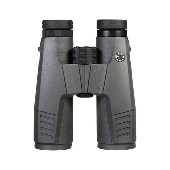 Sig Sauer 11x45mm Binoculars SOZ99002