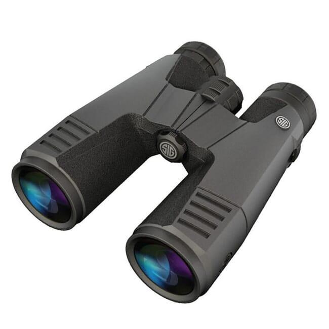 Sig Sauer Zulu9 9x45mm Binoculars SOZ99001