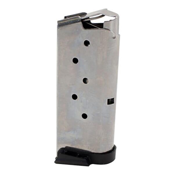 P290 6rd 9mm Magazine MAG-290-9-6