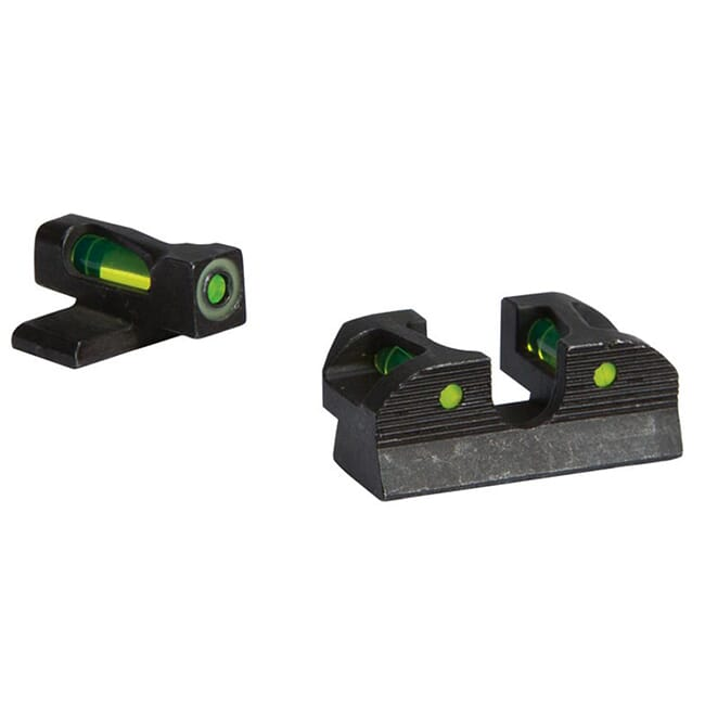 Sig Sauer XRAY1 SIght Set Enhanced Day SOX11011