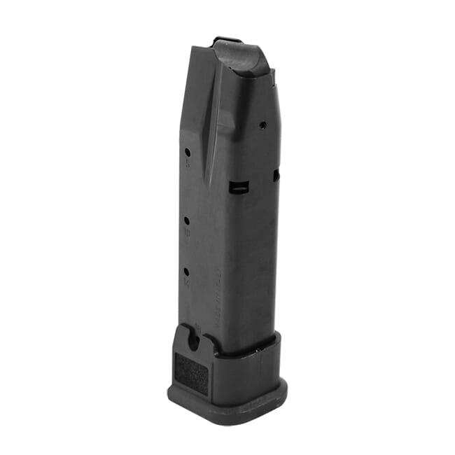 Sig Sauer P320 .40/.357 cal Full Size 18rd Magazine MAG-MOD-F-40-18