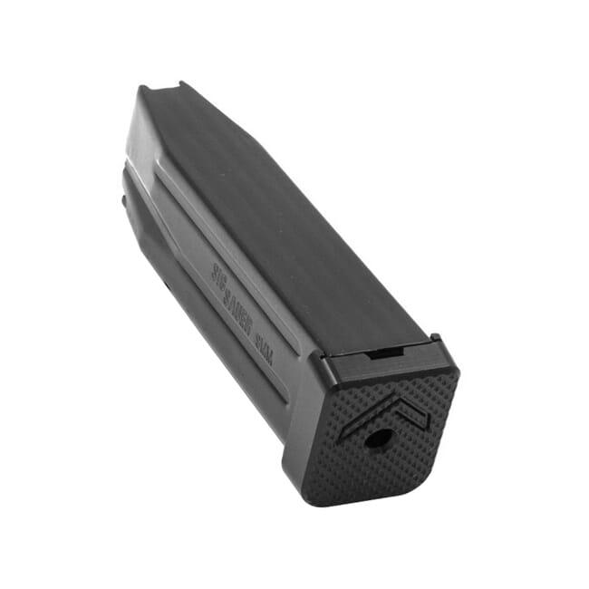 Sig Sauer P320 9mm 17Rd Legion Magazine 8900060