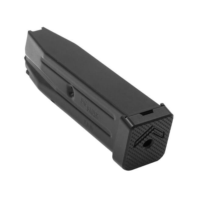 Sig Sauer P320 9mm 10Rd Legion Magazine 8900061