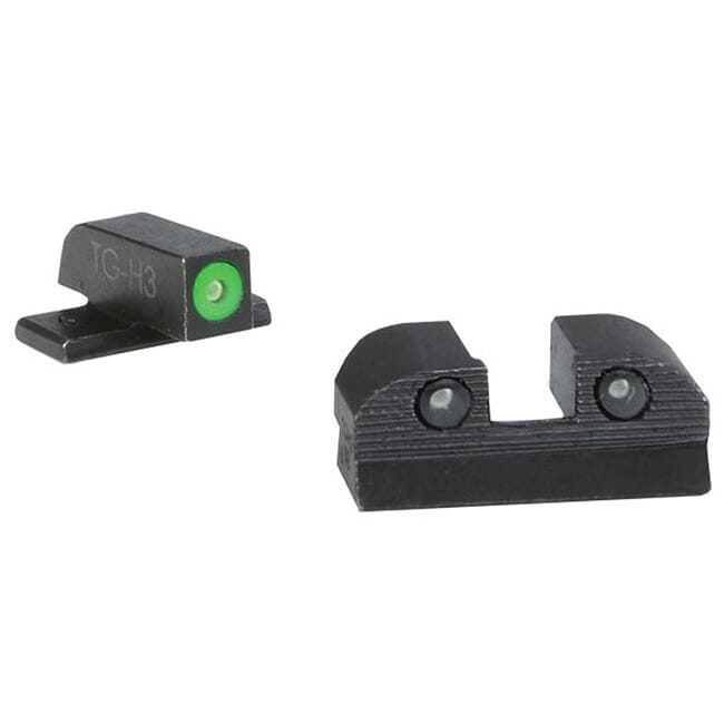 Sig Sauer X-Ray 3 Sight Set Day/Night Suppressor SOX10009