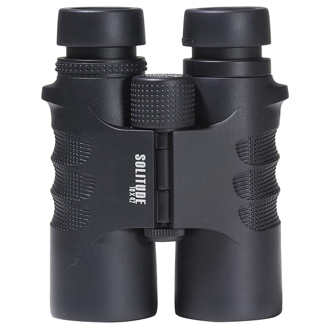 Sightmark Solitude 10x42 Black Binoculars SM12003