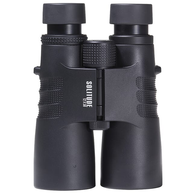 Sightmark Solitude 12x50 Black Binoculars SM12004