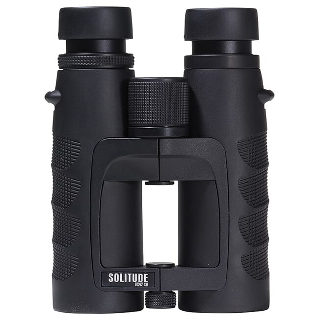 Sightmark Solitude 8x42 XD Black Binoculars SM12102