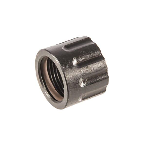 SilencerCo 1/2 x 28 Thread Protector w/ O-Ring AC6