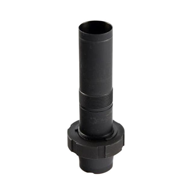 SilencerCo Salvo 12 Choke Improved Cylinder Beretta Optima SC-AC1217