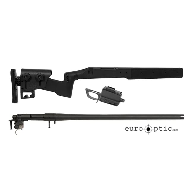 Remington 700 SPS 6.5 Creedmoor Barreled Action & Sisk STAR Stock Kit Copy Rem-700-65-Creedmoor-Sisk-STAR-AR-Kit