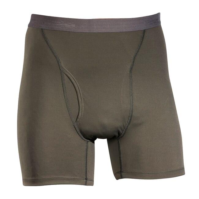 Sitka Pyrite Core Silk Weight Boxer 10023-PY