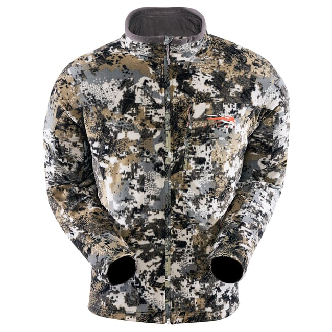 Sitka Optifade Elevated II Celsius Jacket 30033-EV