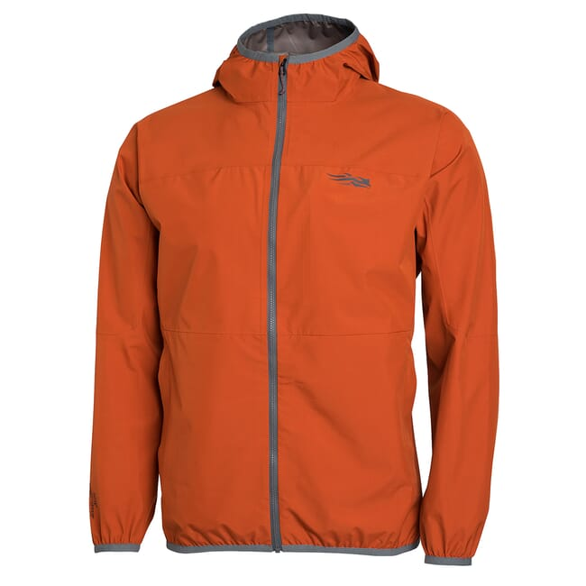 Sitka Nimbus Jacket Canyon 80007-CN