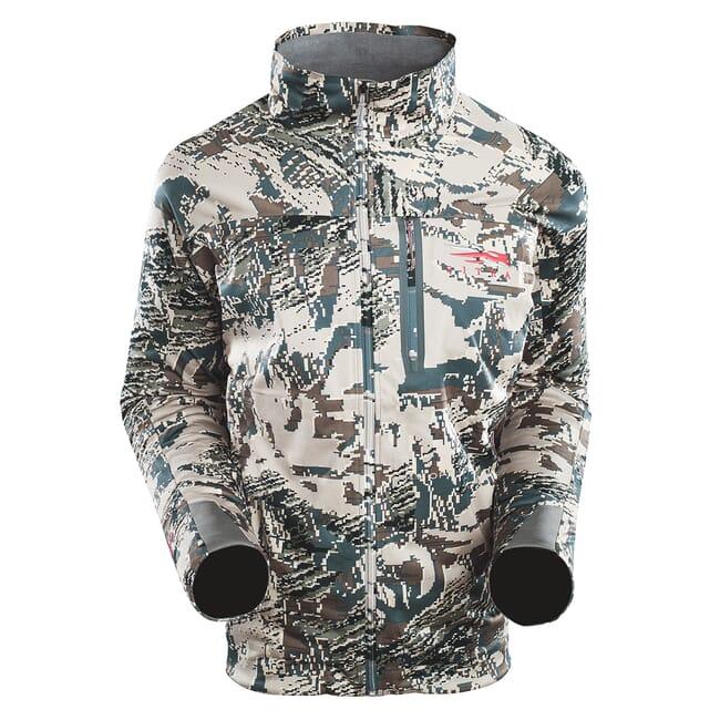 Sitka Mountain Jacket 50121-OB
