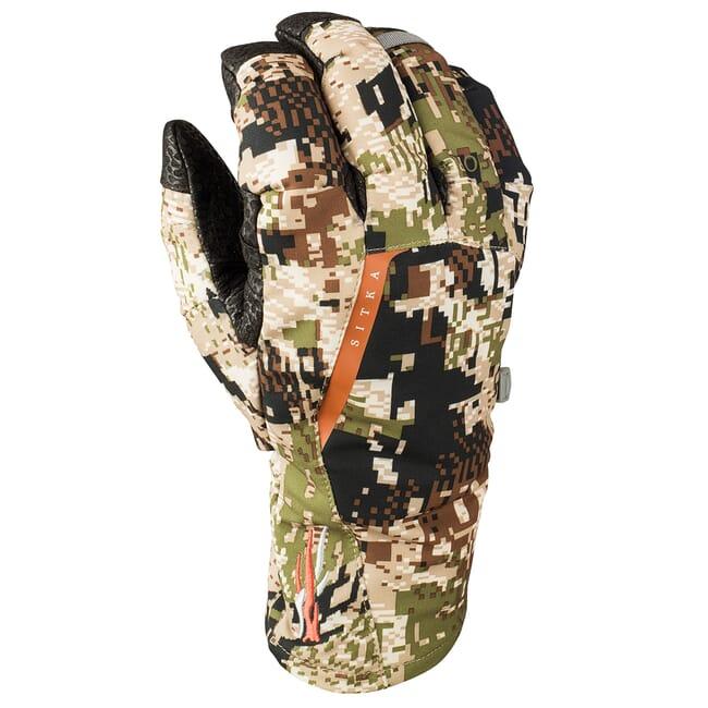 Sitka Subalpine Coldfront GTX Glove 90150 Sitka-90150-SA-PARENT