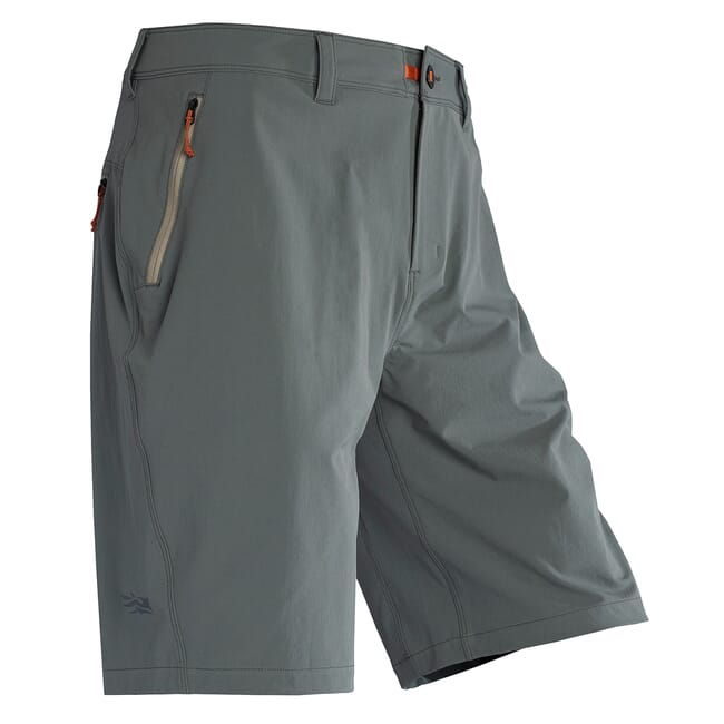 Sitka TTW Territory Short Shadow 80006-SH
