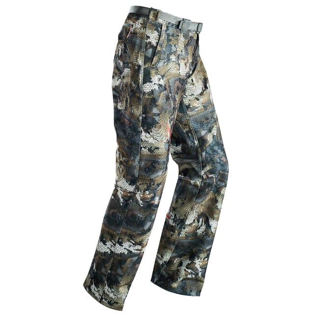 Sitka Gradient Timber Pant 70003 Sitka-70003-TM-PARENT