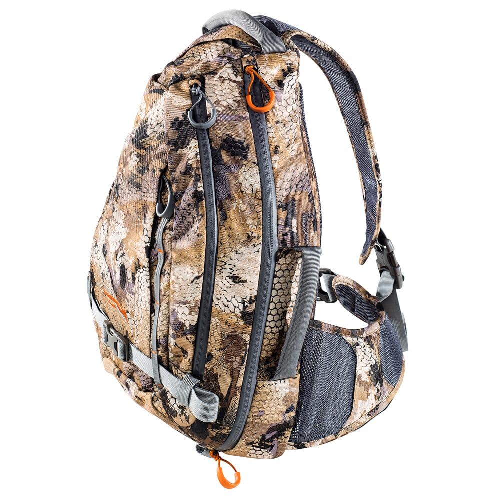Sitka Optifade Waterfowl Marsh Sling Choke Pack 40058