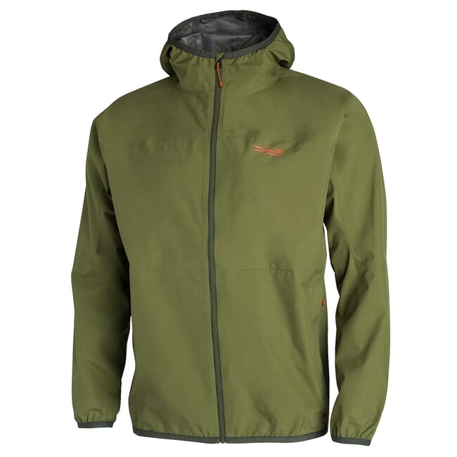 Sitka TTW Forest Nimbus Jacket 80007-FO