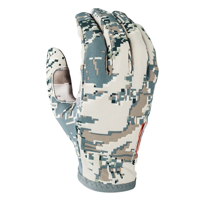 Sitka Ascent Glove 90171