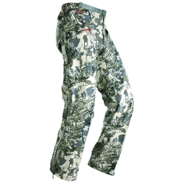 Sitka Dew Point Open Country Pant 50052 Sitka-50052-OB-PARENT