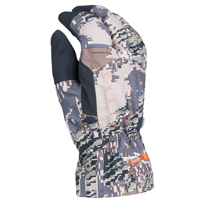 Sitka Stormfront GTX Glove Optifade Open Country 90288-OB