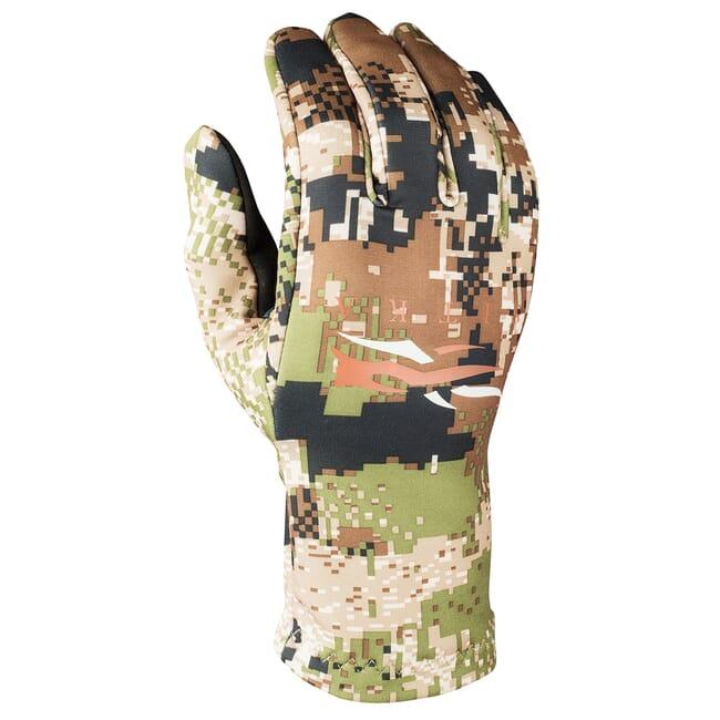 Sitka Subalpine Traverse Glove 90177 Sitka-90177-SA-PARENT