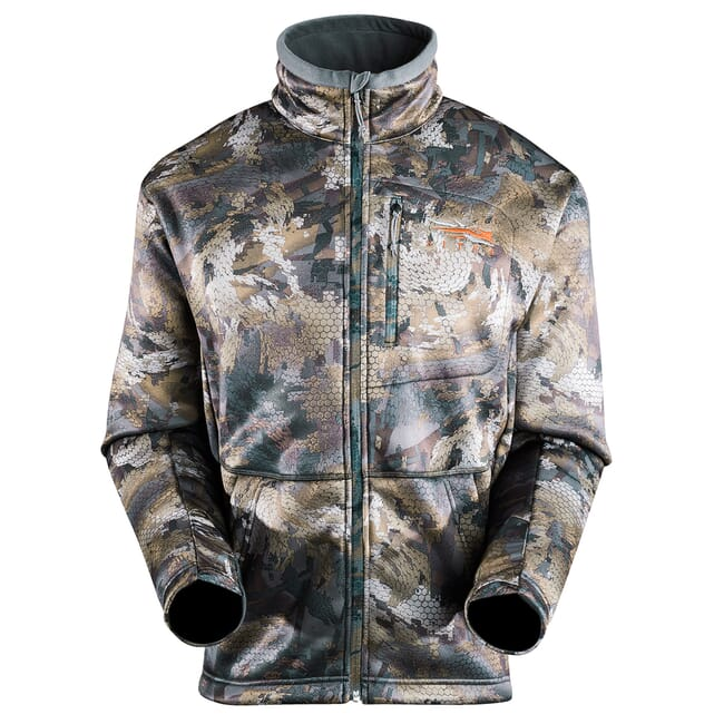 Sitka Timber Gradient Jacket 50154 Sitka-50154-TM-PARENT