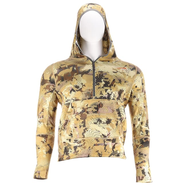 Sitka Youth Heavyweight Hoody Optifade Waterfowl 70014-WL
