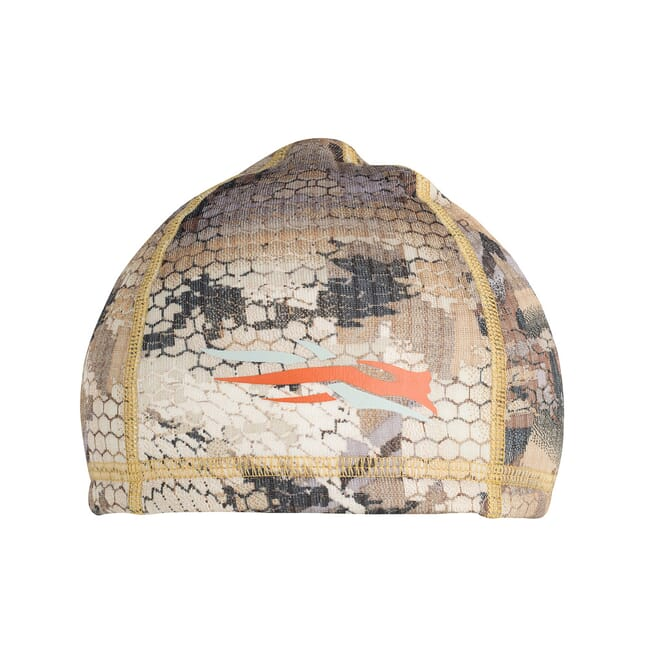 Sitka Marsh Youth Beanie Optifade Waterfowl One Size Fits All 90253-WL-OSFA