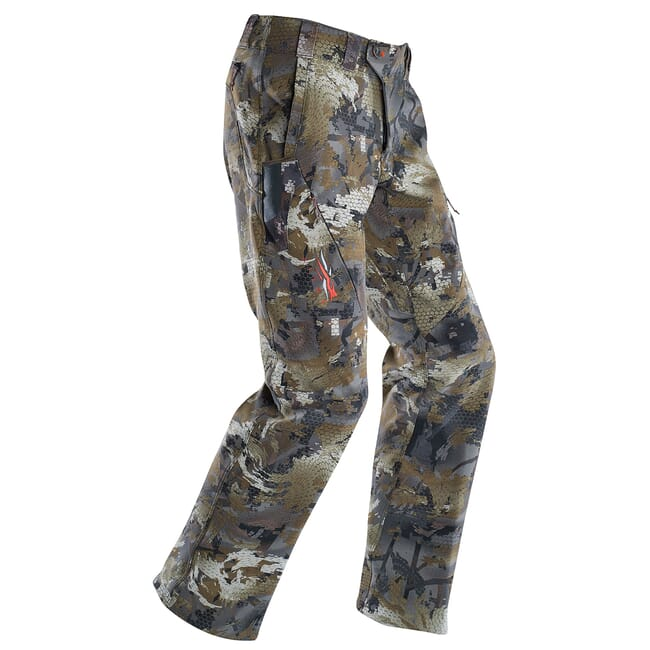 Sitka Dakota Timber Pant 50153 Sitka-50153-TM-PARENT