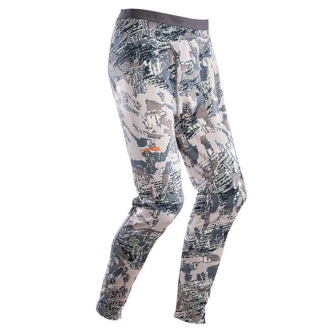 Sitka Core Heavyweight Open Country Bottom 10041 Sitka-10041-OB-PARENT