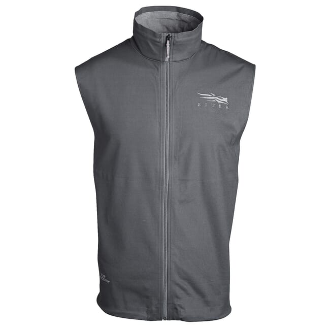 Sitka Mountain Vest 50122