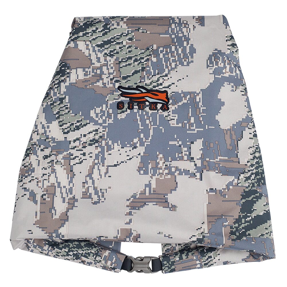 Sitka Open Country Mountain Hauler Dry Bag Optifade Open Country One Size Fits All 40062-OB-OSFA