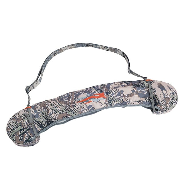 Sitka Open Country Sitka Bow Sling Optifade Open Country One Size Fits All 40059-OB-OSFA