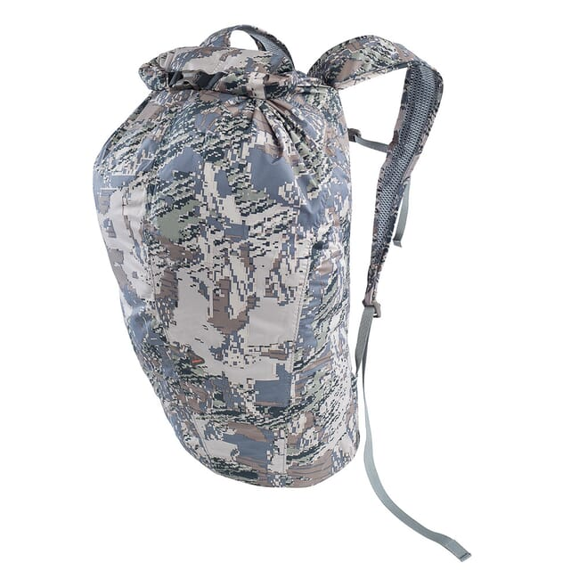 Sitka Open Country Mountain Approach Pack Optifade Open Country One Size Fits All 40061-OB-OSFA
