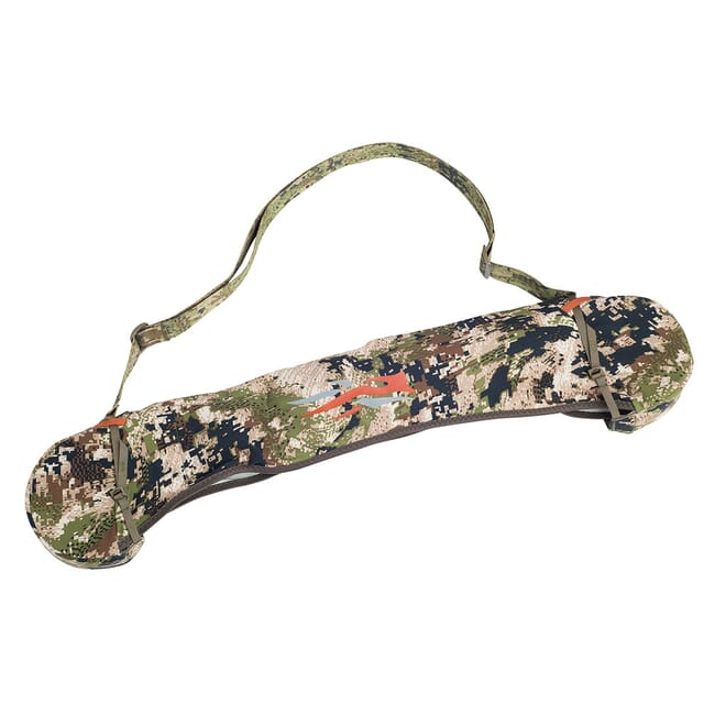 Sitka Subalpine Sitka Bow Sling Optifade Subalpine One Size Fits All 40059-SA-OSFA