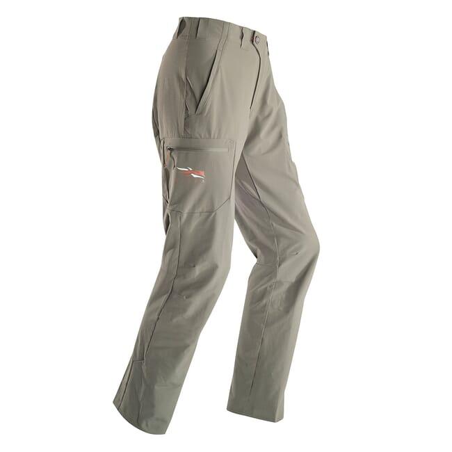 Sitka Ascent Pant 50127