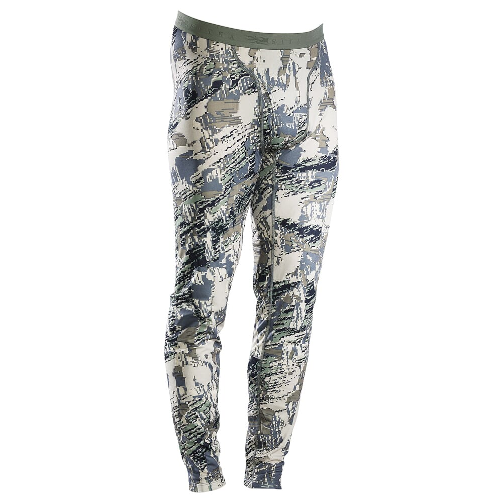 Sitka Optifade Core Lightweight Open Country Bottom 10035 Sitka-10035-OB-PARENT