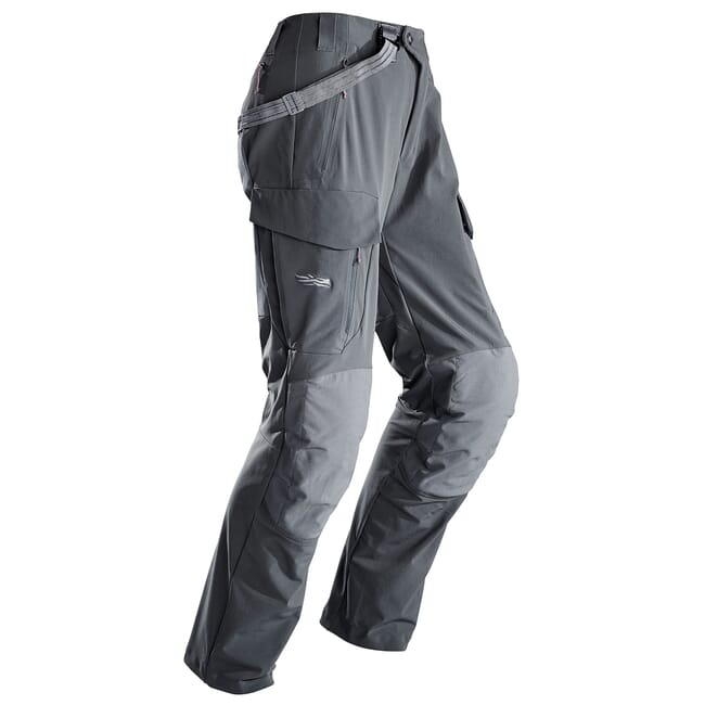Sitka Timberline Pant 50113